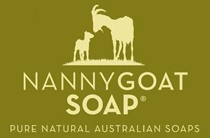 Nanny Goat Soap - Goats Milk Soap Skin Care Benefits